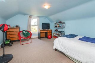 Photo 14: 2059 Newton St in VICTORIA: OB Henderson House for sale (Oak Bay)  : MLS®# 795691