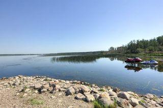 Photo 36: 1510 Marine Crescent: Rural Lac Ste. Anne County House for sale : MLS®# E4252229