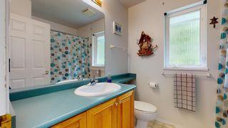 Photo 29: 1006 REGENCY Place in Squamish: Garibaldi Estates House for sale : MLS®# R2595112