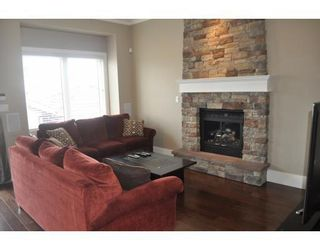 Photo 5: 3177 E 21ST AVENUE in Renfrew Heights: Home for sale : MLS®# R2031216