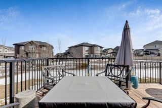 Photo 46: 868 East Lakeview Road: Chestermere Detached for sale : MLS®# A1081021