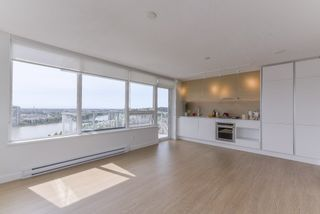 """Photo 4: 2211 988 QUAYSIDE Drive in New Westminster: Quay Condo for sale in """"RIVERSKY 2"""" : MLS®# R2368700"""