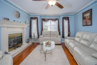 Photo 2: 3315 SISKIN Drive in Abbotsford: Abbotsford West House for sale : MLS®# R2540341