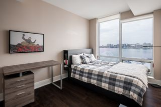 Photo 13: 1003 67 Kings Wharf Place in Dartmouth: 10-Dartmouth Downtown To Burnside Residential for sale (Halifax-Dartmouth)  : MLS®# 202101623