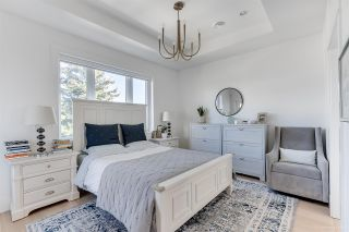 Photo 16: 4606 WINDSOR STREET in Vancouver: Fraser VE House for sale (Vancouver East)  : MLS®# R2553339