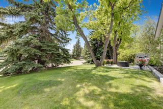 Photo 18: 463 Dalmeny Hill NW in Calgary: Dalhousie Detached for sale : MLS®# A1120566