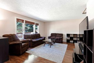 Photo 11: 218 20 Street: Cold Lake House for sale : MLS®# E4253020