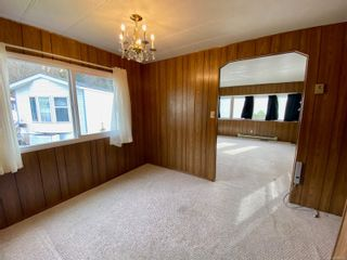 Photo 5: 22 2607 Selwyn Rd in : La Mill Hill Manufactured Home for sale (Langford)  : MLS®# 868654