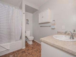 "Photo 13: 105 5768 MARINE Way in Sechelt: Sechelt District Condo for sale in ""Cypress Ridge"" (Sunshine Coast)  : MLS®# R2446337"