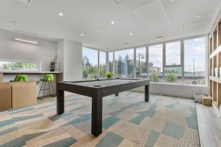 """Photo 18: 2912 13615 FRASER Highway in Surrey: Queen Mary Park Surrey Condo for sale in """"KING GEORGE HUB ONE"""" : MLS®# R2617659"""