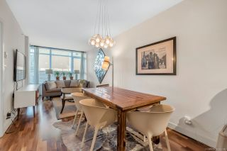 """Photo 7: 206 251 E 7TH Avenue in Vancouver: Mount Pleasant VE Condo for sale in """"District"""" (Vancouver East)  : MLS®# R2443940"""