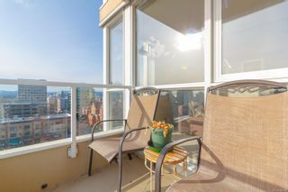Photo 29: 1112 835 View St in : Vi Downtown Condo for sale (Victoria)  : MLS®# 866830