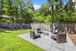 Photo 27: 3352 TENNYSON Crescent in North Vancouver: Lynn Valley House for sale : MLS®# R2623030