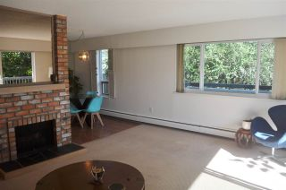 """Photo 12: 106 134 W 20TH Street in North Vancouver: Central Lonsdale Condo for sale in """"CHEZ MOI"""" : MLS®# R2507152"""