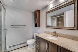Photo 15: 203 3737 42 Street NW in Calgary: Varsity Apartment for sale : MLS®# A1105296