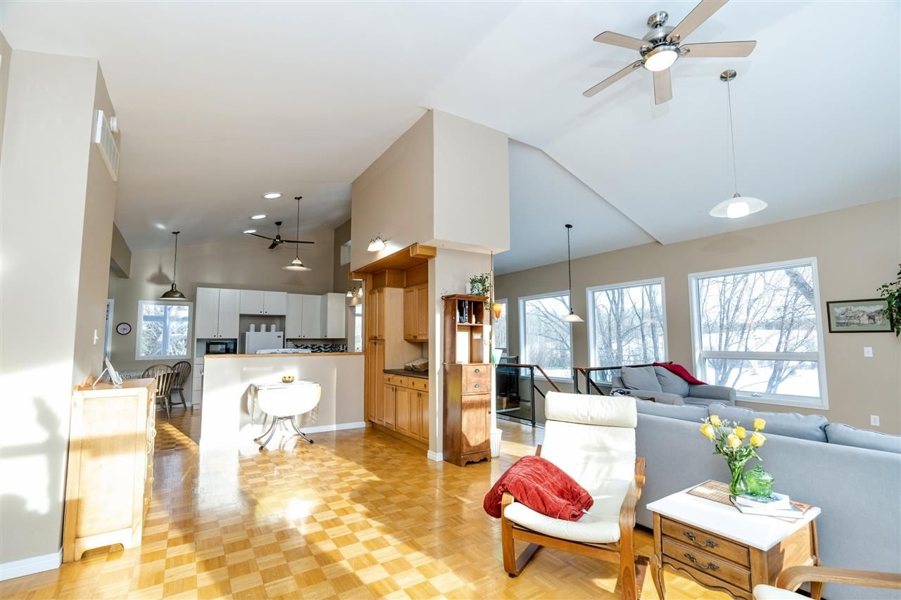Photo 13: Photos: 462075 Rge Rd 33: Rural Wetaskiwin County House for sale : MLS®# E4229463