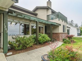 Photo 35: 1383 Reef Rd in : PQ Nanoose House for sale (Parksville/Qualicum)  : MLS®# 856032