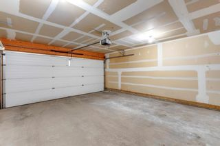 Photo 32: 280 Mckenzie Towne Link SE in Calgary: McKenzie Towne Row/Townhouse for sale : MLS®# A1119936