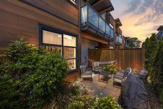 Photo 32: 19 4009 Cedar Hill Rd in : SE Cedar Hill Row/Townhouse for sale (Saanich East)  : MLS®# 876868
