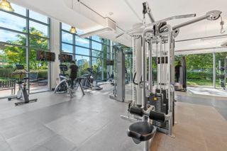 """Photo 31: 713 5399 CEDARBRIDGE Way in Richmond: Brighouse Condo for sale in """"RIVA"""" : MLS®# R2624157"""