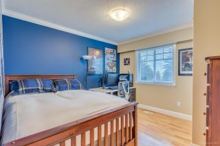 """Photo 20: 1472 EASTERN Drive in Port Coquitlam: Mary Hill House for sale in """"Mary Hill"""" : MLS®# R2539212"""