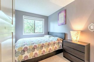"Photo 12: 210 2320 TRINITY Street in Vancouver: Hastings Condo for sale in ""TRINITY MANOR"" (Vancouver East)  : MLS®# R2189553"