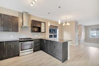 Photo 6: 263 Cornerstone Avenue NE in Calgary: Cornerstone Semi Detached for sale : MLS®# A1069898