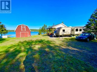 Photo 15: 129 Road to the Isles OTHER in Loon Bay: Vacant Land for sale : MLS®# 1236934