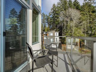 Photo 21: 453 Regency Pl in Colwood: Co Royal Bay House for sale : MLS®# 831032