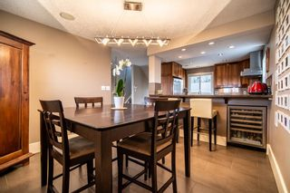 Photo 7: 3216 Lancaster Way SW in Calgary: Lakeview Detached for sale : MLS®# A1106512