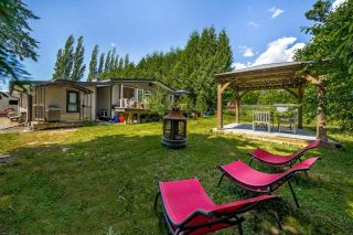 """Photo 16: 10250 240 Street in Maple Ridge: Albion House for sale in """"ALBION"""" : MLS®# R2378651"""