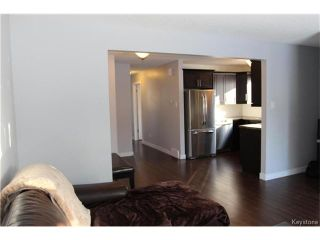 Photo 7: 35 Sage Wood Avenue in Winnipeg: Sun Valley Park Residential for sale (3H)  : MLS®# 1703388