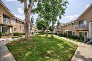 Photo 26: LA MESA Condo for sale : 2 bedrooms : 4560 Maple Ave #223