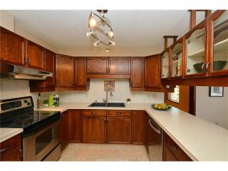 Photo 9: 610 EDGEBANK Place NW in Calgary: Edgemont House for sale : MLS®# C4110946