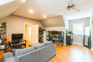 """Photo 25: 5105 237 Street in Langley: Salmon River House for sale in """"Salmon River"""" : MLS®# R2602446"""