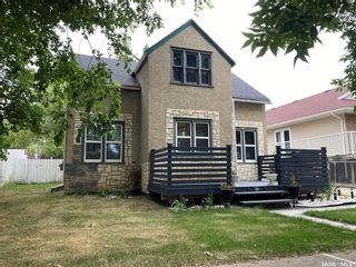 Photo 22: 1062 104th Street in North Battleford: Paciwin Residential for sale : MLS®# SK864492