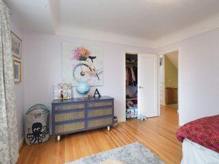 Photo 17: 3204 Frechette St in : SE Mt Tolmie House for sale (Saanich East)  : MLS®# 867293