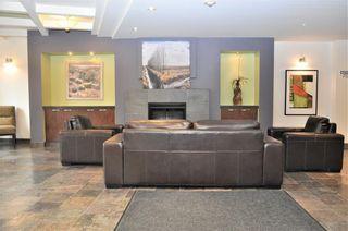 Photo 25: 2101 5605 HENWOOD Street SW in Calgary: Garrison Green Apartment for sale : MLS®# C4204085
