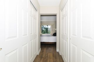 Photo 12: 307 5250 VICTORY Street in Burnaby: Metrotown Condo for sale (Burnaby South)  : MLS®# R2186667