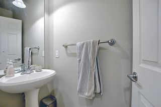 Photo 27: 89 Covepark Crescent NE in Calgary: Coventry Hills Detached for sale : MLS®# A1138289