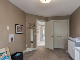 Photo 26: 407 22 Avenue NW in Calgary: Mount Pleasant Semi Detached for sale : MLS®# A1098810
