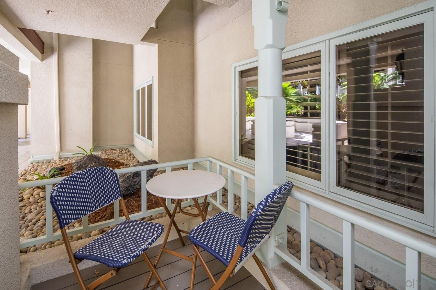 Main Photo: CORONADO VILLAGE Condo for sale : 2 bedrooms : 1099 1st Street #117 in Coronado
