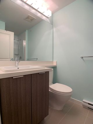 "Photo 7: 408 3323 151 Street in Surrey: Morgan Creek Condo for sale in ""Kingston House-Harvard Garden"" (South Surrey White Rock)  : MLS®# R2381598"