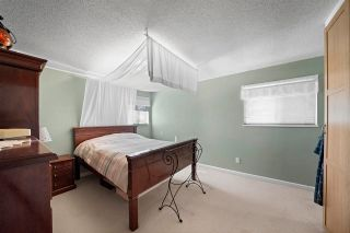 Photo 17: 14218 72A Avenue in Surrey: East Newton House for sale : MLS®# R2581374