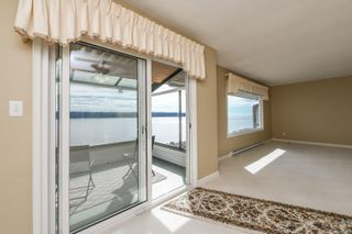 Photo 22: 15 523 Island Hwy in : CR Campbell River Central Condo for sale (Campbell River)  : MLS®# 884027