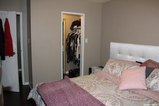 Photo 14: 106 306 Perkins Street in Estevan: Hillcrest RB Residential for sale : MLS®# SK831910
