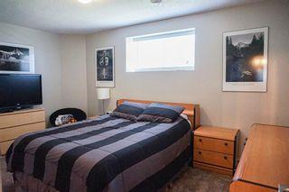 Photo 34: 102 Morris Place: Didsbury Detached for sale : MLS®# A1045288