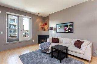 Photo 8: 404 1000 Centre Avenue NE in Calgary: Bridgeland/Riverside Apartment for sale : MLS®# A1137775