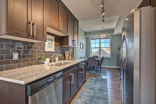 Photo 9: 179 Cranford Walk SE in Calgary: Cranston Row/Townhouse for sale : MLS®# A1101907