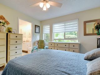 Photo 17: 105 121 Aldersmith Pl in : VR Glentana Condo for sale (View Royal)  : MLS®# 885689